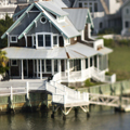 coastal home insurance in Massachusetts